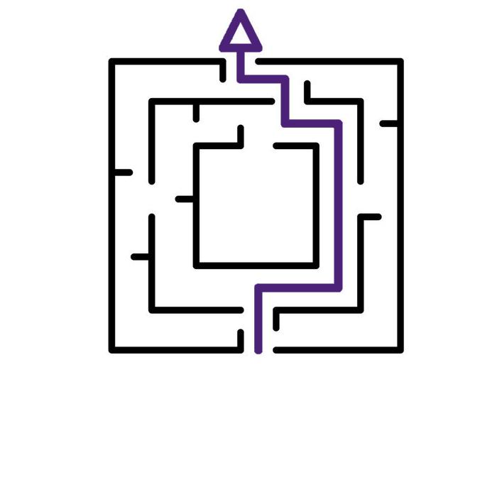 Lean Six Sigma procesoptimalisatie